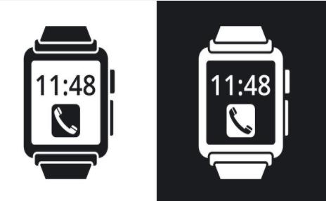 摩托罗拉智能手表将采用高通骁龙4100处理器