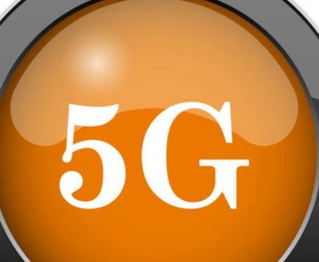 小米首款5G旗舰只能用4G网络?