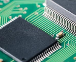 Zen 3架构的移动处理器为何值得期待?