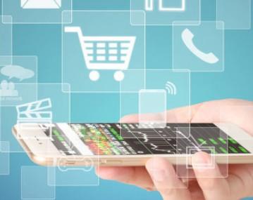 华为手机销售下滑,谁是最大受益者?