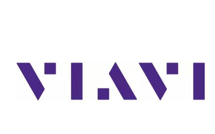 VIAVI最新报告:2020年5G已覆盖全球1,...