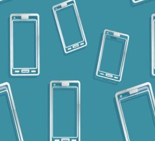 中国智能手机市场迎来大洗牌