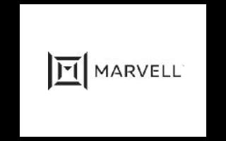 Marvell OCTEON DPU 系列加入Evenstar计划,提供OpenRAN分布式单元设计
