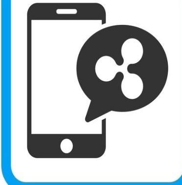 盘点智能手机屏幕的形态设计