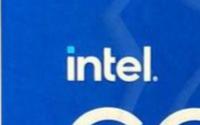 英特尔i5-11400处理器曝光:散热能力较弱