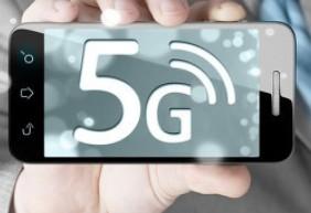 新专网、新机遇,5G to B正当时