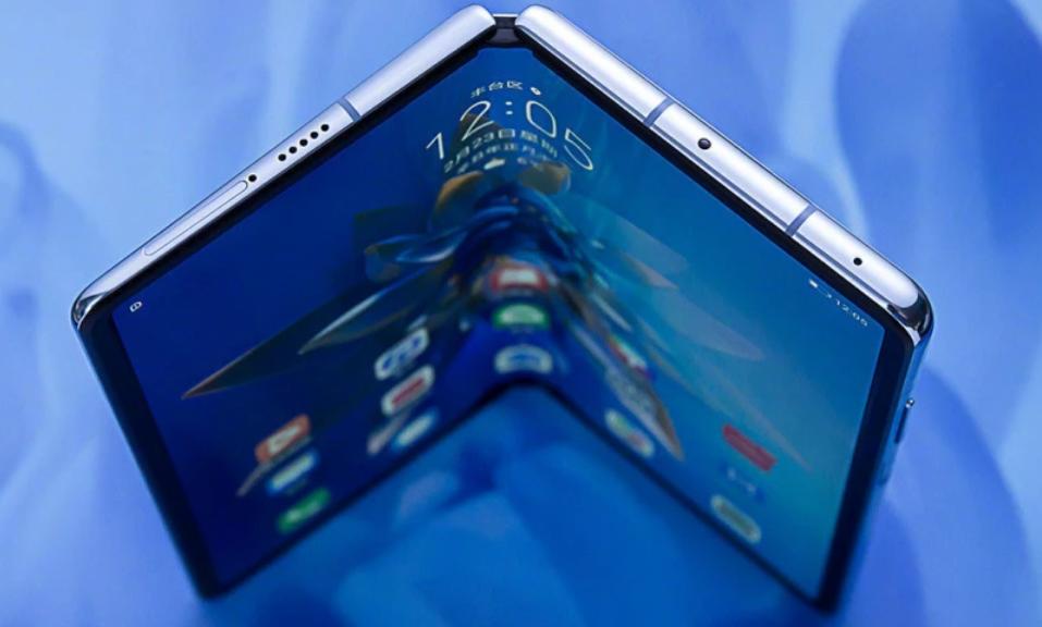 华为麒麟9000芯片手机是否值得购买呢