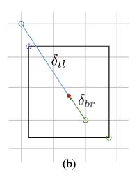 ff1b7ac0-778b-11eb-8b86-12bb97331649.png
