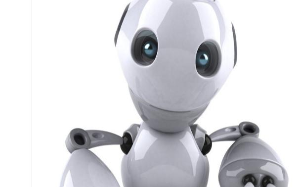人工智能的應用以及發展前景