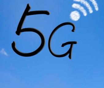 传华为海思下一代5G基带已流片