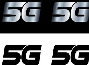 魅族18系列5G双旗舰新品发布会如期举行 魅族1...