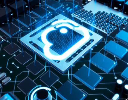 新型微流体芯片可简化新冠病毒检测