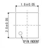 特瑞仕XC9308系列比普通DC/DC转换器强在哪里?