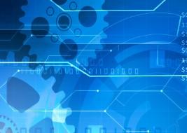 小屏幕IoT产品研发商泰辑科技完成数千万元B轮融资