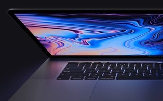 Apple MacBook Pro将在2021年下半年发布  搭载mini LED屏幕