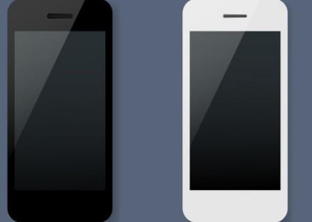 金立在印度发布Gionne Max Pro手机