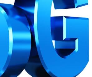 魅族18 Pro前置攝像頭深度評測一覽