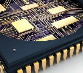 三星正在开发两种版本的Exynos 2200芯片