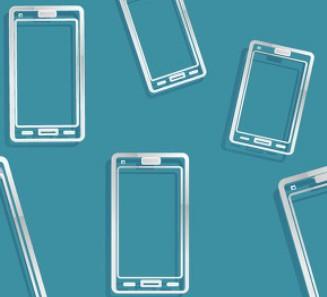 小米或推出折叠屏手机,命名为MIX 4 Pro Max