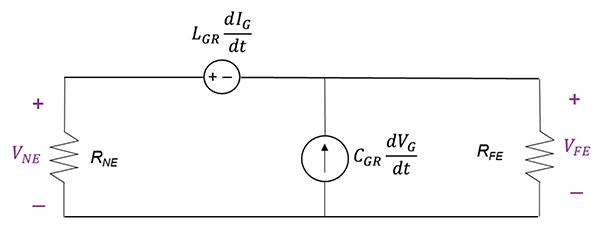 如何有效减少PCB走线之间的串扰