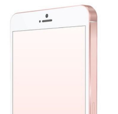 未来iPhone或将重新启用Touch ID