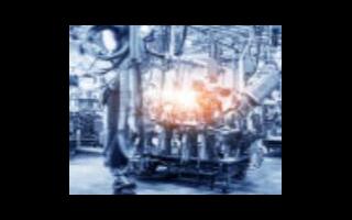 电子束焊接机操作_电子束焊接机有辐射吗