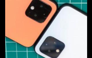 升级!谷歌将利用手机的双摄像头来提升 AR 性能