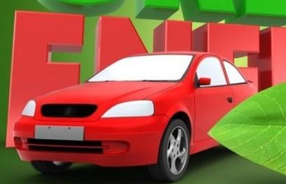 解析我国智能汽车产业的发展趋势