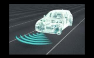 特斯拉将在4至6月份推出全自动驾驶软件套装订阅服务