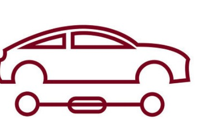 吉利即将成立全新的电动汽车公司,意欲何为?