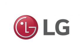 LG开放webOS电视平台,现有13亿台联网电视设备正在使用