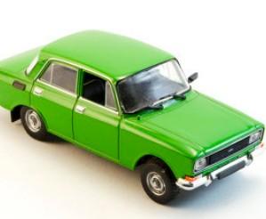 国内新能源汽车产业市场格局将迎来怎样的变化?