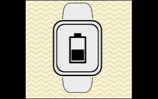 摩托罗拉将在今年推出三款Moto智能手表