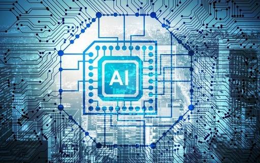 利用人工智能技术实施智能化网络防御