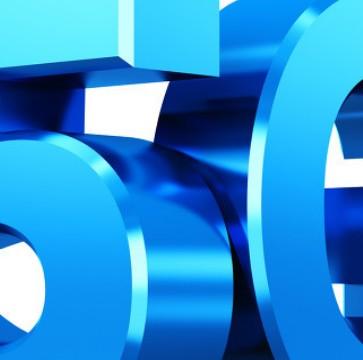 未来5G将出现四大业务模式