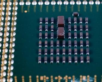 Intel新一代消费级SSD产品670p在京东自营旗舰店上架