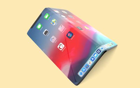 华为Mate X2转手赚2万 郭明錤预测2023年苹果折叠屏手机问世