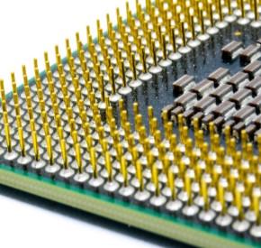 浅谈国产FPGA迈向高端的三大挑战