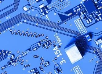 消息称中芯国际已获成熟工艺供应许可