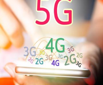 成为限制用户向5G迁转主要障碍是什么?