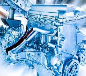 日产下一代e-Power动力系统热效率将升50%