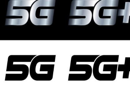工信部:我国建成全球规模最大的光纤和4G网络