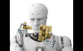 预计到2025年,机器人或将取代8千万劳动力