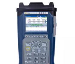 OTP6123P PON OTDR光时域反射计的功能及应用范围