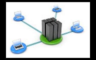 推进5G网络建设,加快6G网络布局