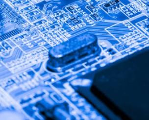 TCL李东生:聚焦高科技产业,全球化战略提速