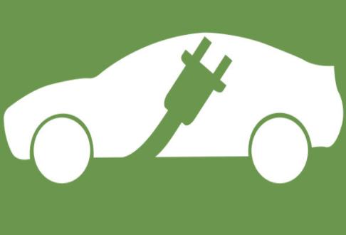 比亚迪丰田合作可加速丰田电动车提前落地