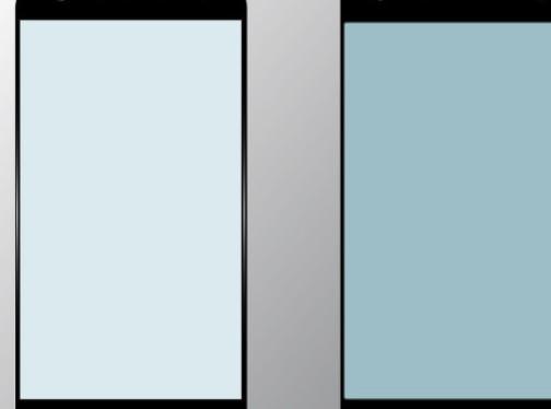 Redmi K40 Pro手机的E4屏幕到底有多强?