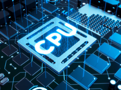 Intel关闭处理器超频质保计划