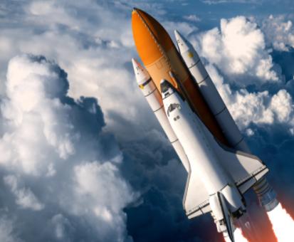 2021年全球航天发射失利根源竟是一块泡沫